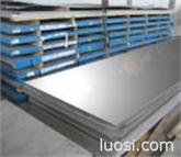 SUS420J1钢板 SUS420J1钢带厂家