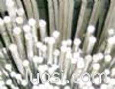 SUS316Ti不锈钢棒 SUS316Ti钢管厂家