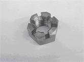 供应:各种不锈钢非标件