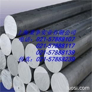 SUS420F棒材 SUS420F不锈钢材料硬度