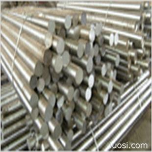 SUS630不锈钢 SUS630不锈钢棒 SUS630不锈钢丝