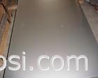 SUS316不锈钢 SUS316不锈钢丝 SUS316不锈钢棒