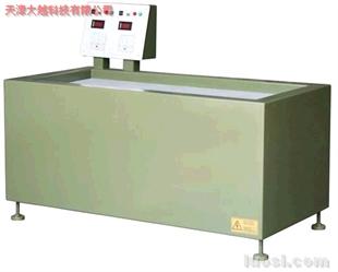 P855磁力研磨机,抛光机