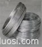 -【进口304不锈钢弹簧线国产316螺丝线价格】-