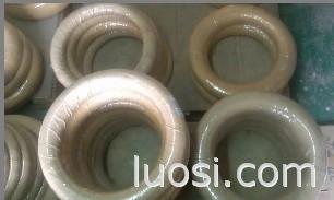 品质镀镍不锈钢线