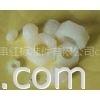 塑料螺母|尼龙六角螺母|无锡尼龙螺母