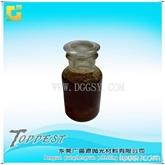 研磨抛光液,锌光泽剂,磨料规格,高精度麿具磨料