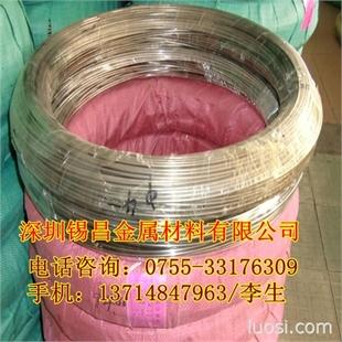 长期供应宝钢316不锈钢线,不锈钢中硬线