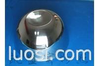 凯盟镜光型电解抛光液——广州博览会主打产品
