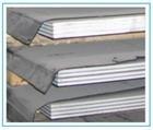 """[≤""""304不锈钢板-316不锈钢板价格""""≥]"""