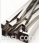 『山东不锈钢毛细管-304不锈钢管价格』