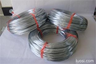 现货供应弹簧钢线50CrVA高耐磨弹簧钢板 50CrVA弹簧钢带
