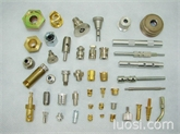 10.车制产品