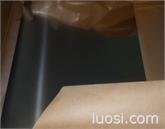 零售SUS316-CSP钢板 SUS316碟板簧 日本316弹簧钢