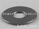 零售 因科镍合金弹簧钢钢板 阀用因科镍碟板簧