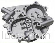 环保铝合金钝化液RY-600