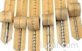 供应生产Avdel Briv 01801-00408铆钉及Caite G2 G3 G4 742工具