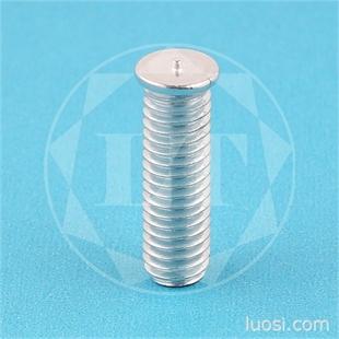 厂家现货供应压铆螺钉FH-M3-10   品质保证 价格合理 压铆螺钉制造专家