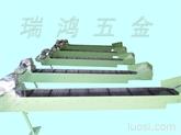 输送机(I型)