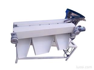 供应生产快速,稳定的筛选机,振动盘,华司组合机,价格实惠