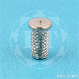 不锈钢种焊钉制造专家  M3-8 品质保证 厂家大量现货供应