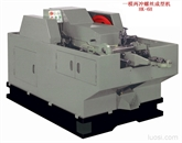 HK-6H 一模两冲螺丝成型机