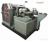 HK-3620 三模六冲多冲程成型机