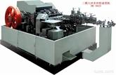 HK-3625 三模六冲多冲程成型机