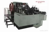 HK-3650 三模六冲多冲程成型机