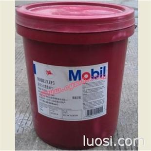 美孚润滑脂XHP 220系列(Mobilgrease XHP 221,222,222 specil,223)