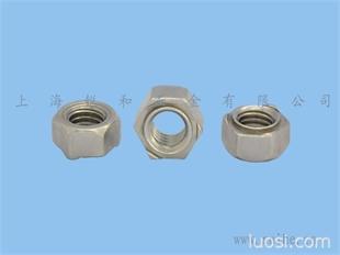 不锈钢304 焊接六角螺母DIN 929或不锈钢304 焊接六角螺母DIN 928