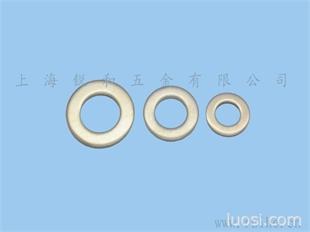 普通平垫GB97/DIN125、宽平垫GB96/DIN9021、小平垫GB848/DIN433、组合平垫GB9074.24、组合弹垫GB9074.26、弹垫GB93/DIN127、轻型弹垫GB859、重型弹垫GB7244、内齿锁紧垫圈GB861.1-87/DIN6797J、GB861.2-87/DIN6798J内锯齿锁紧垫圈、外齿锁紧垫圈GB862.1-87/DIN6797A 、外锯齿锁紧垫圈GB