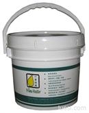 高效攻牙油:e-oilcut 38138 攻牙嗒牙浓缩液