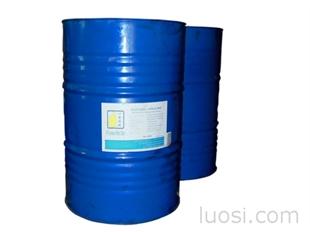 e-1030 Machine微乳化水溶性切削液