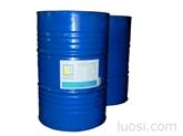 e-oilcut 3840 纯油性切削油