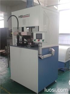 微细研磨流体抛光机 流体抛光生产厂家