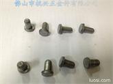 9X18   8X17烧焊钉