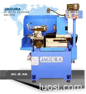 精密内外径共享研磨机-三爪式 JAG-JIE-AAL