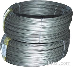 上海不锈钢材料、上海不锈钢线材、上海冷拉线材1cr13