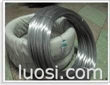 sus304不锈钢圆棒  宝钢材料上海冷拉元钢加工