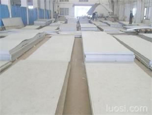 sus304不锈钢卷板冷轧(热轧)上海430/2b不锈钢卷板 加工
