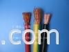 耐寒电线电缆