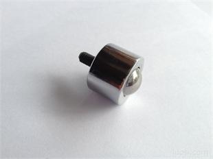圆螺栓型钢珠滚轮BCHM