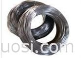 【厂家直销】冷镦钢SWRCH8A SWRCH10A 进口冷镦钢盘线 冷镦钢价格