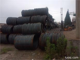 长期供应22A 中天 永钢 鞍钢 北台 邢钢 价格优惠,厂家直供