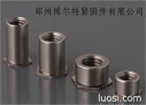 不锈钢压铆螺柱,盲孔压铆螺柱,通孔螺柱.jpg
