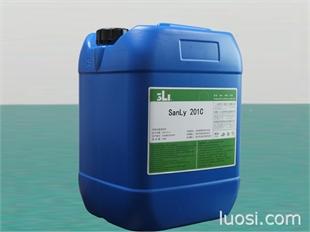 环保水基清洗剂、铜材除油除氧化、铜表面处理、铜材光亮剂、工业清洗剂