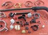 供应弹簧卡箍、弹性卡箍、喉箍、不锈钢卡箍、皮管扣、软管环箍、管夹子、钢丝卡箍、汽车钢带弹性环箍