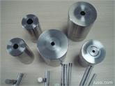多工位冷镦机螺丝模具