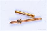 专业生产国标化学锚栓